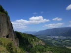 Beacon Rock 50km