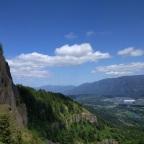 Beacon Rock 50km