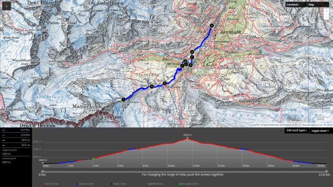 matternhorn-map